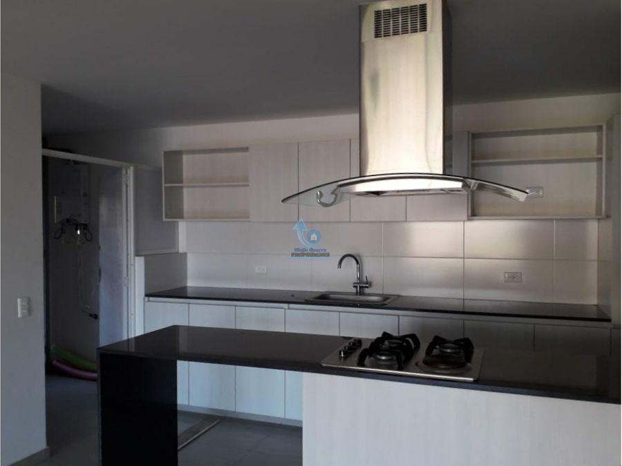 venta apartamento en carlos e restrepo