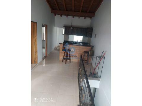 apartamento en alquiler en san antonio de pereira rionegro