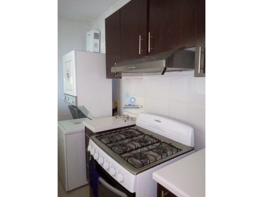 venta apartamento en panama zona central