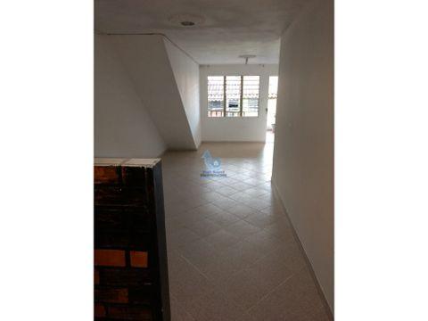casa 3er piso gratamira con posibilidad ampliacion