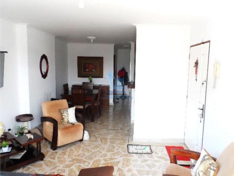 venta apartamento en medellin la castellana