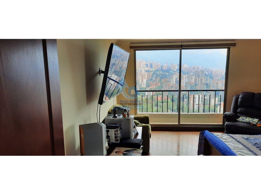 venta apartamento en las palmas por hato viejo excelente vista