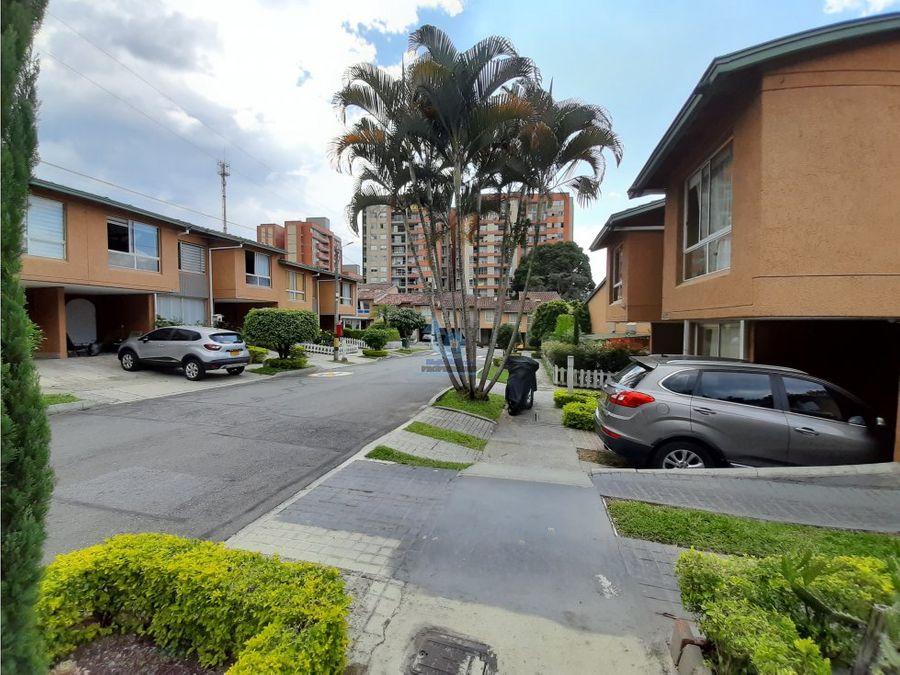 negocio de oportunidad venta de casa las antillas envigado