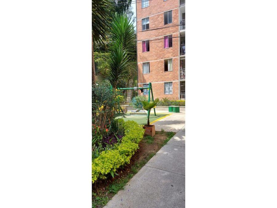 venta apartamento palmeras
