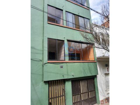 venta apartamento en barrio boston medellin