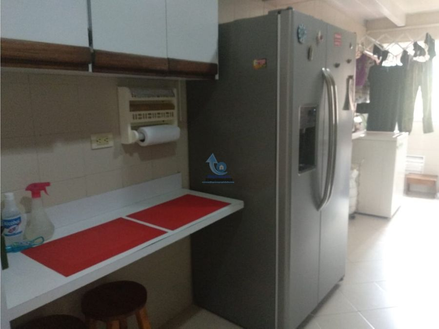 venta apartamento villa fontana envigado