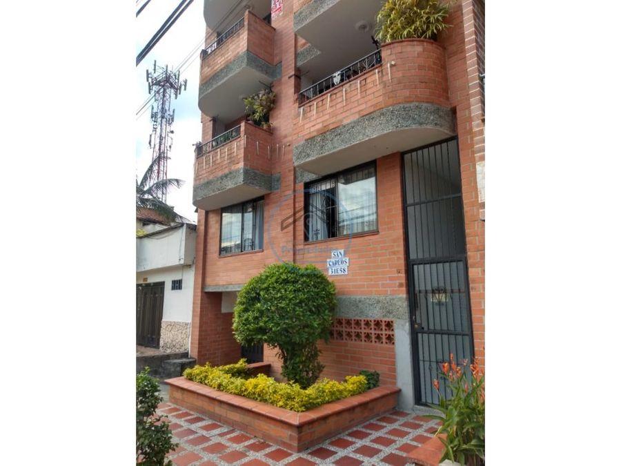 venta apartamento amplio en la magnolia envigado