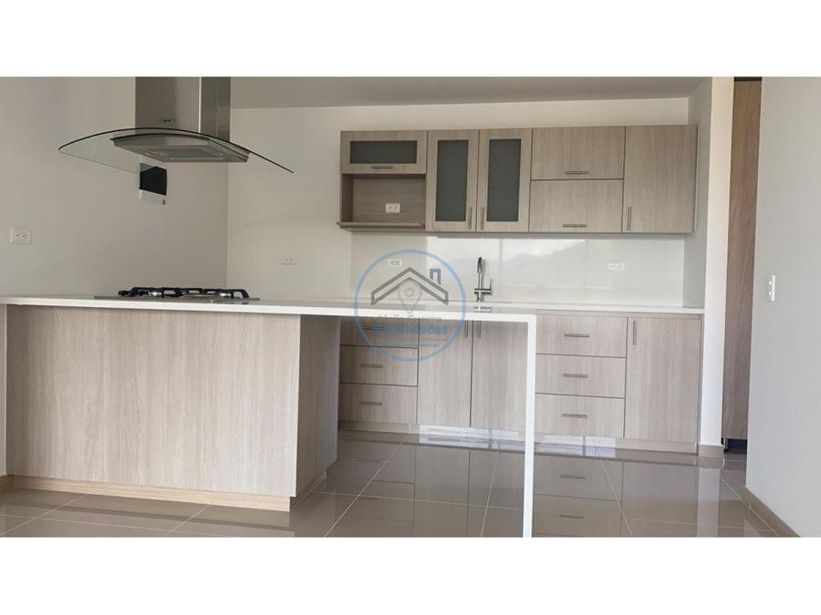 venta apartamento en navarra bello con excelente vista