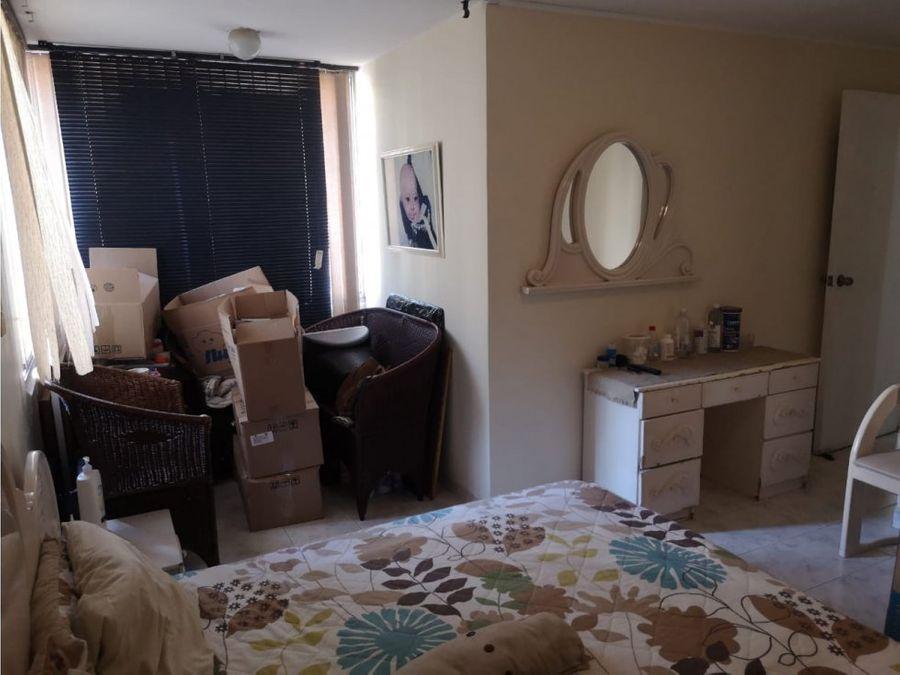 venta apartamento apto simon bolivar medellin oferta