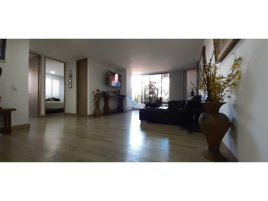 venta de apartamento en rionegro somer
