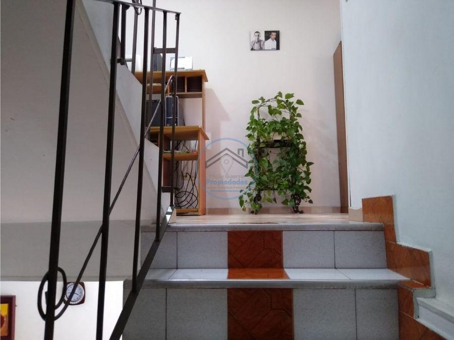 venta casa itagui la aldea