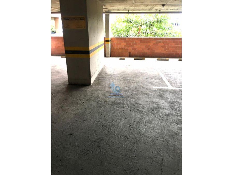 venta apartamento en el poblado sector loma san julian