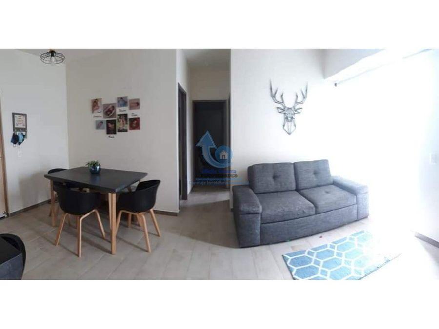 venta apartamento apto en norte america bello navarra