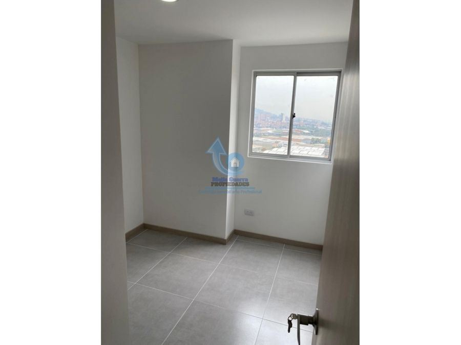 venta apartamento en sabaneta para estrenar accede al subsidio
