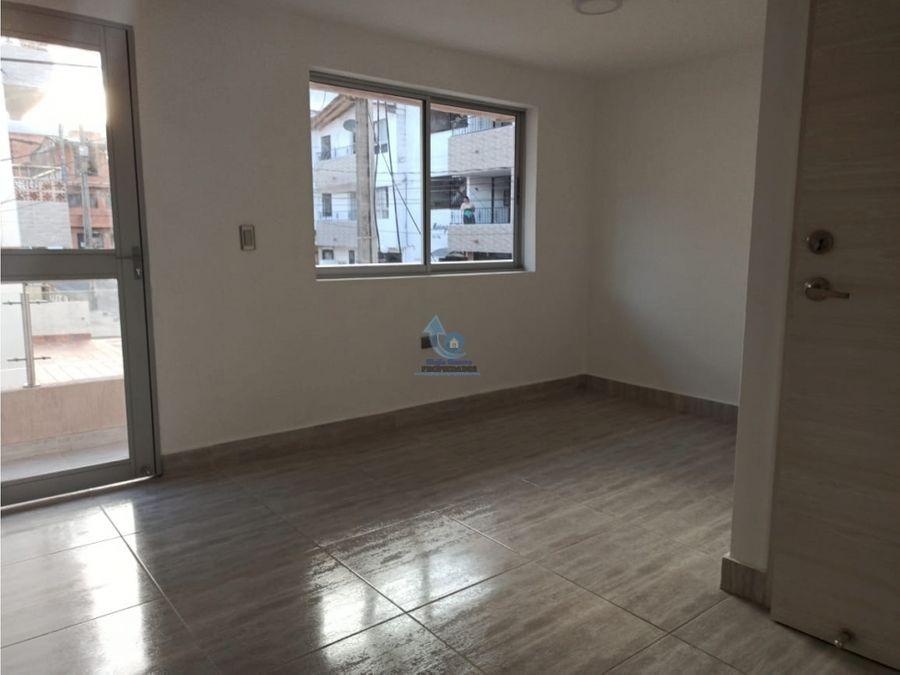 venta apartamento en belen san bernardo