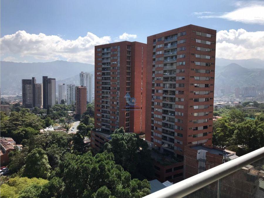 venta apto portal de la estrella sector suramerica casi nuevo