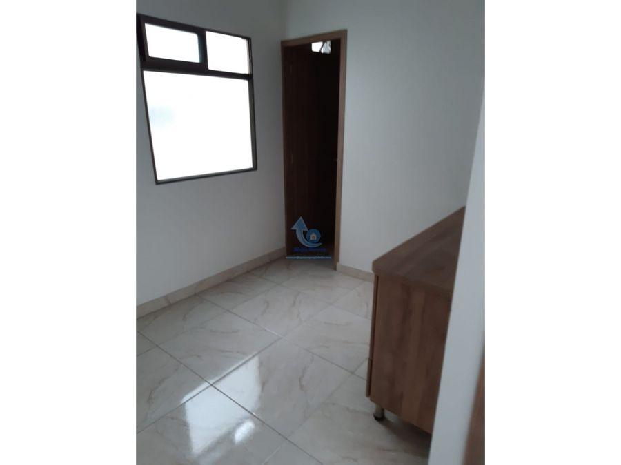 venta apartamento en envigado sector alcala