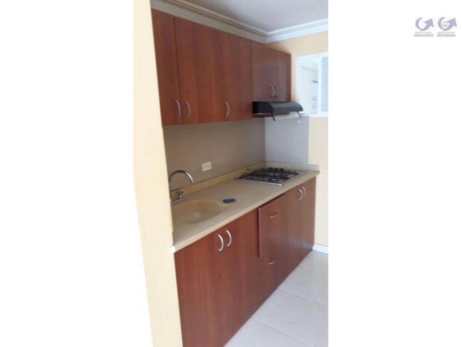 vendo apartamento en cartagena bolivar
