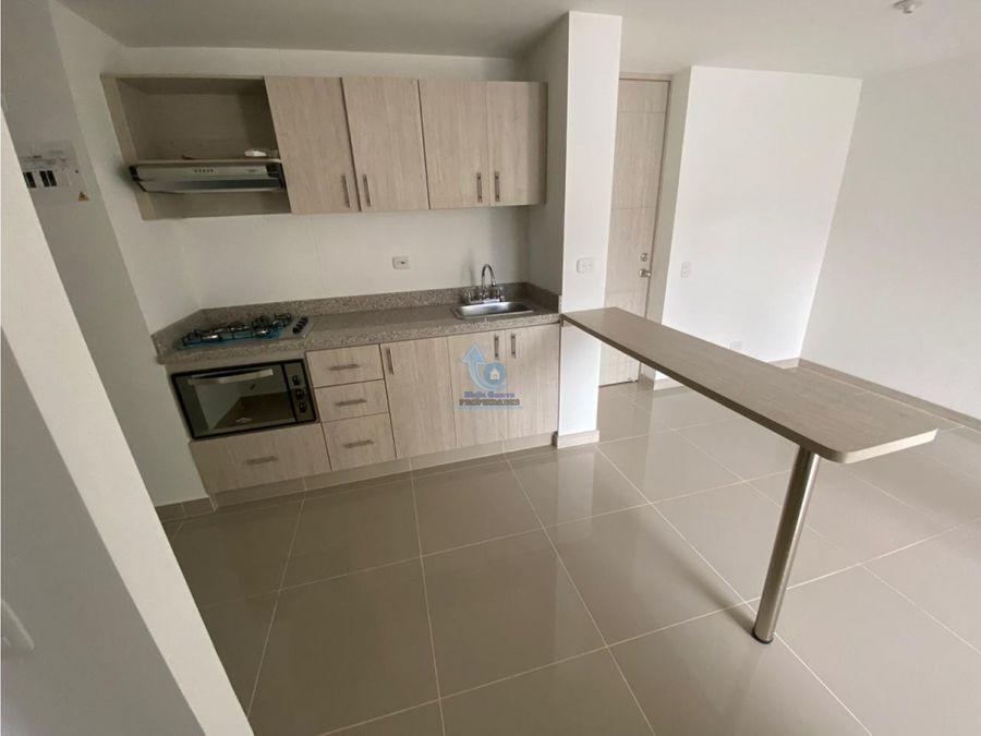 venta apartamento altos de valparaiso sabaneta