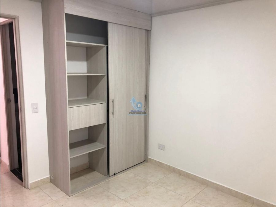 vendo apartamento en pilsen