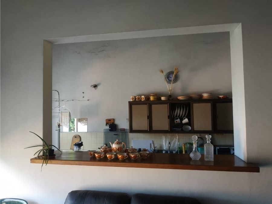 amplio apartamento bello horizonte