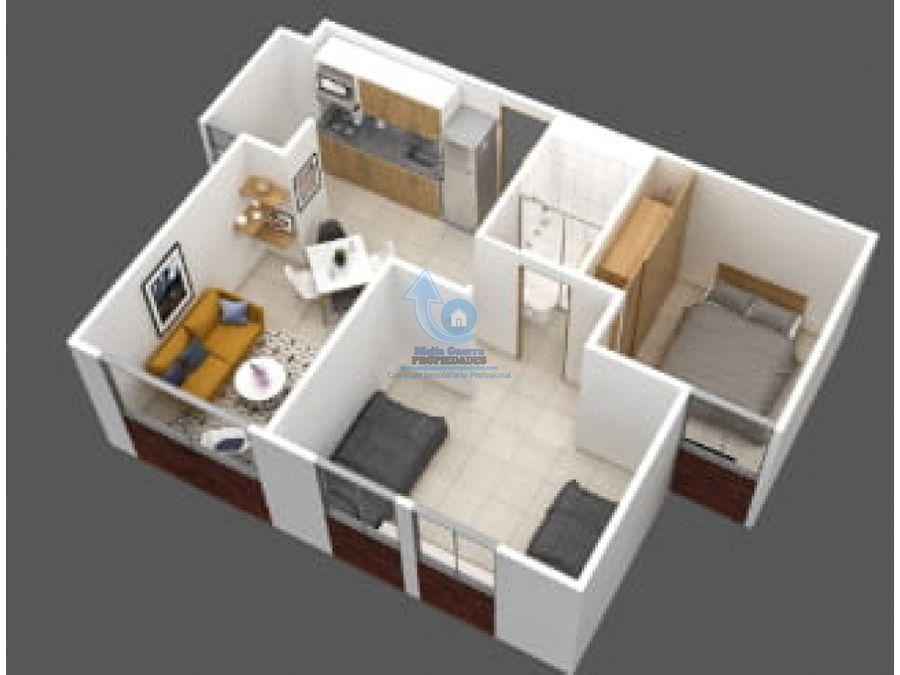 venta cesion derechos apartamento san antonio de prado oferta