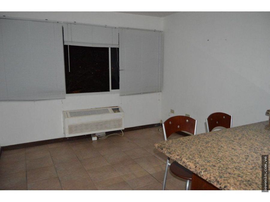 aguamarina suite paraiso 2 venta apartamento