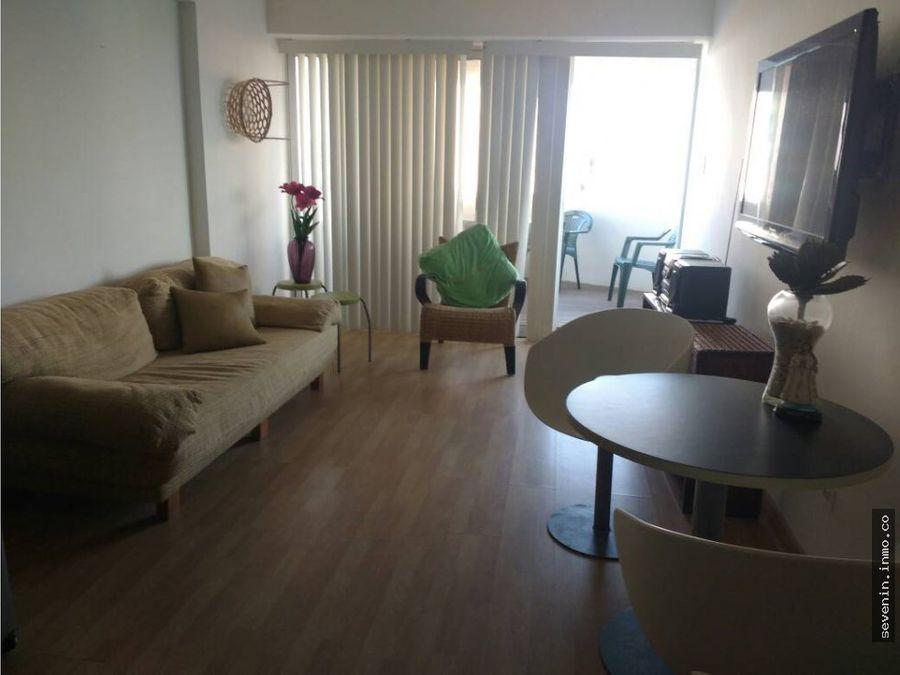 esparta suites apartamento venta margarita