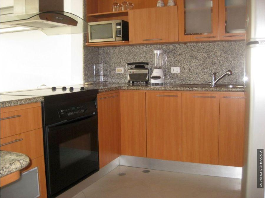 florestamar apartamento venta margarita