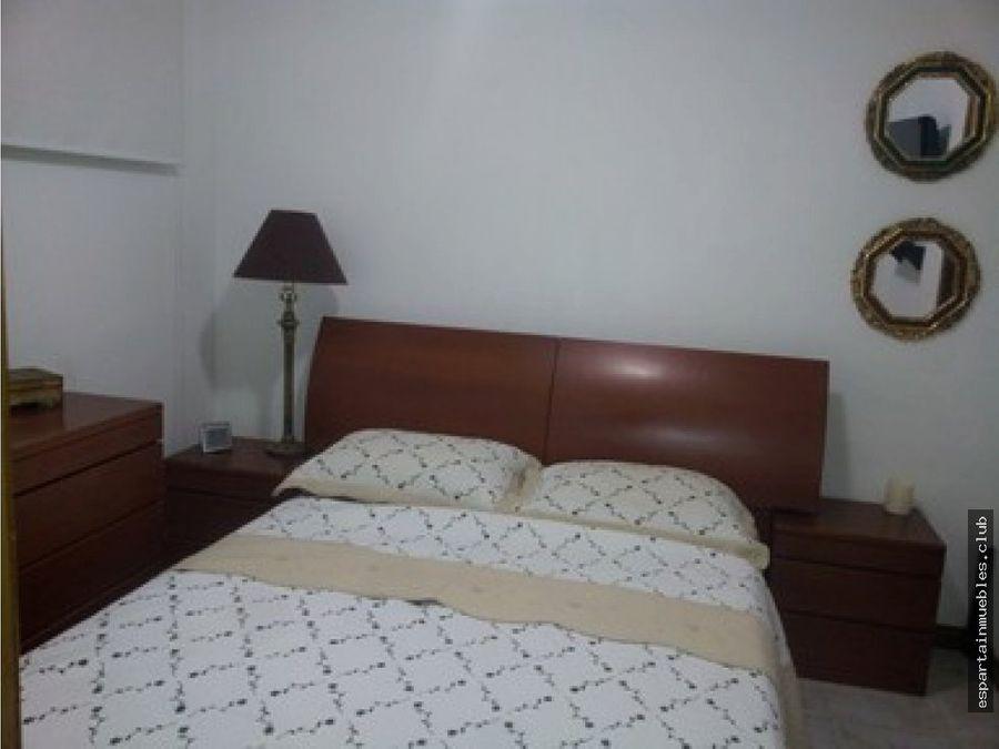 guacuco beach apartamento venta margarita