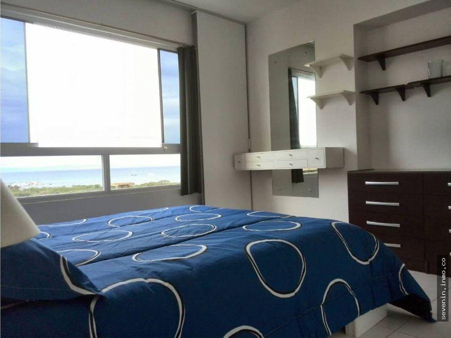 laguna suites apartamento venta margarita