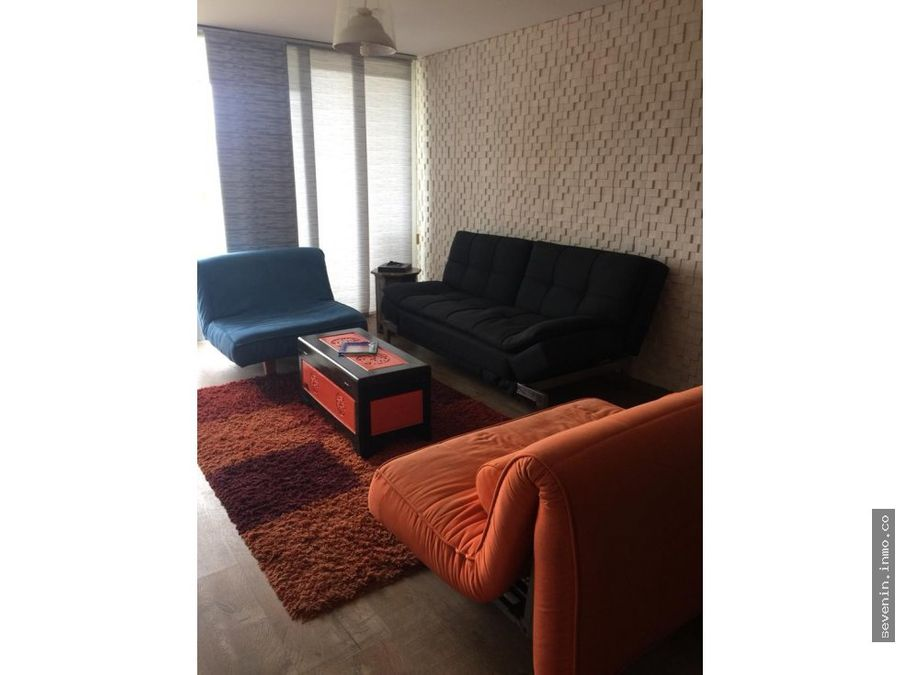 cimarron beach apartamento venta margarita