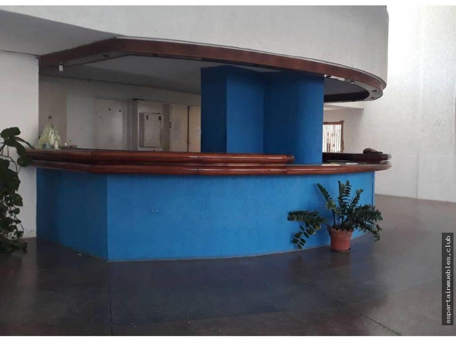 costa azul plaza porlamar venta margarita