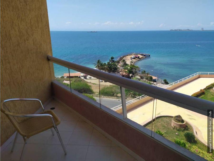 terrazas de pampatar venta apartamento margarita