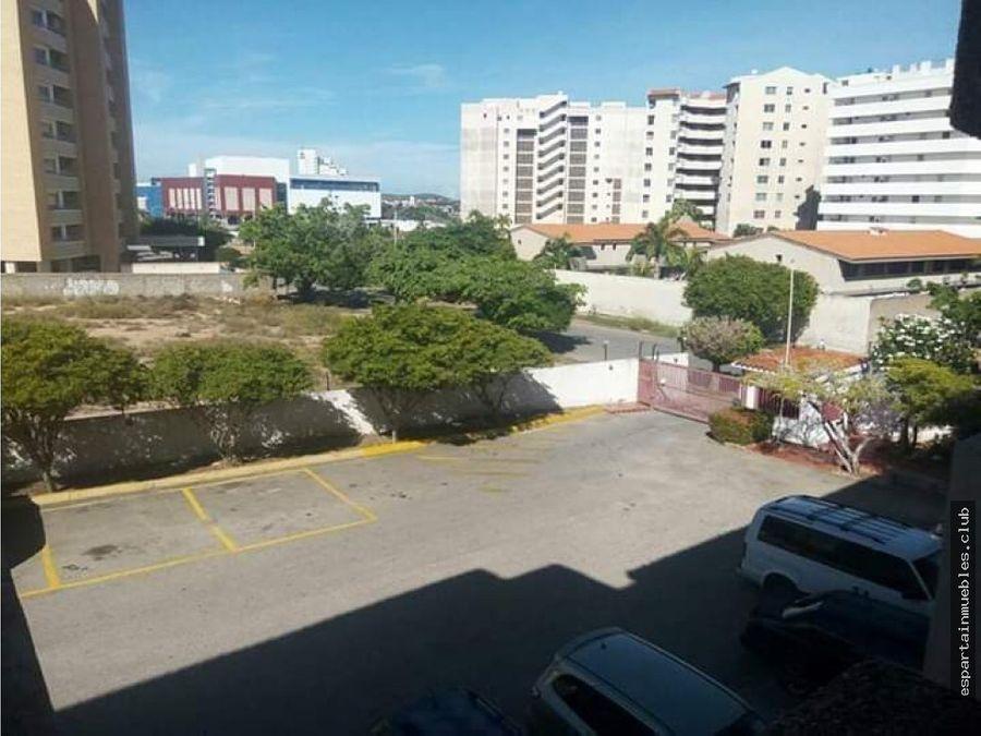 caribbean country porlamar venta margarita