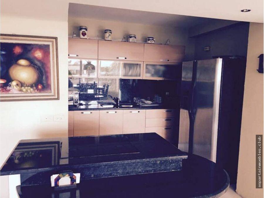 apartamento margarita laguna morro pb caracola