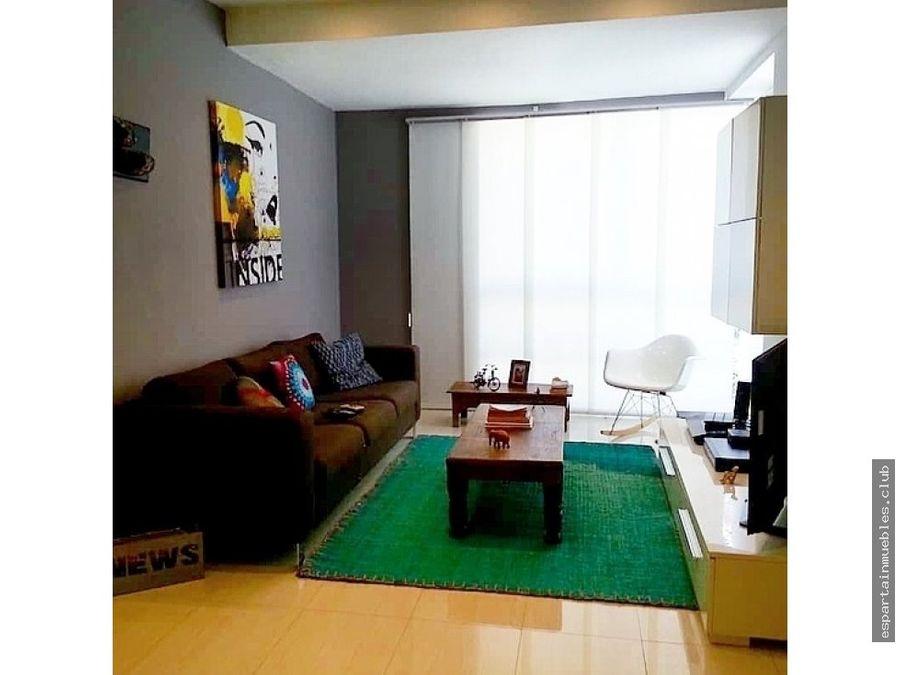 centinela apartamento venta margarita