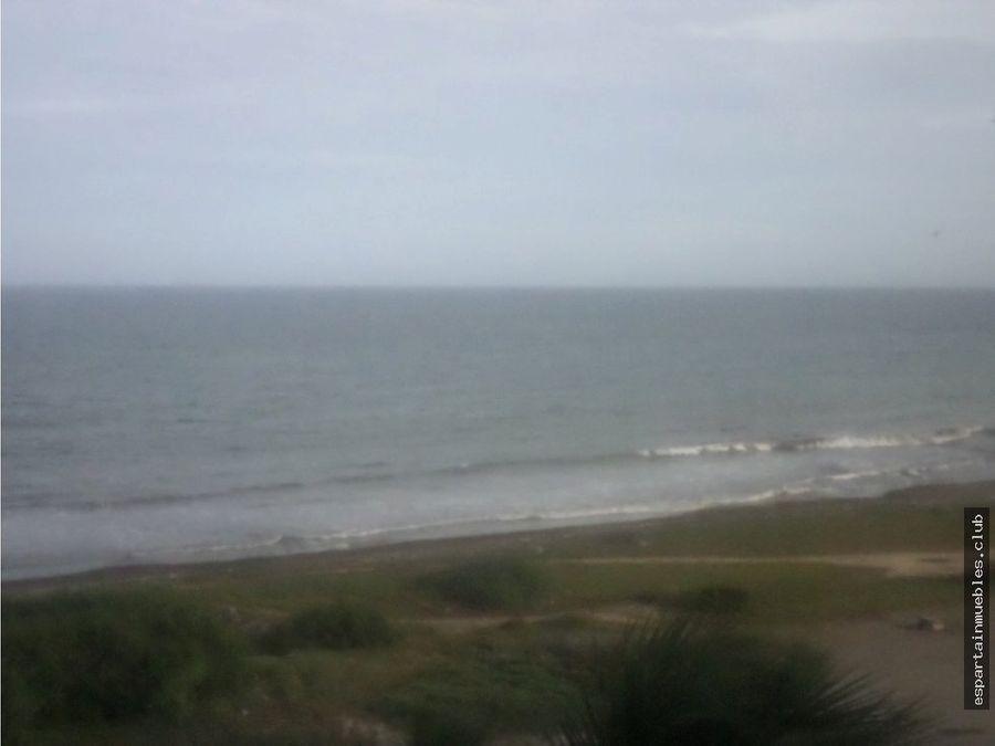 conj playa moreno caracola venta margarita