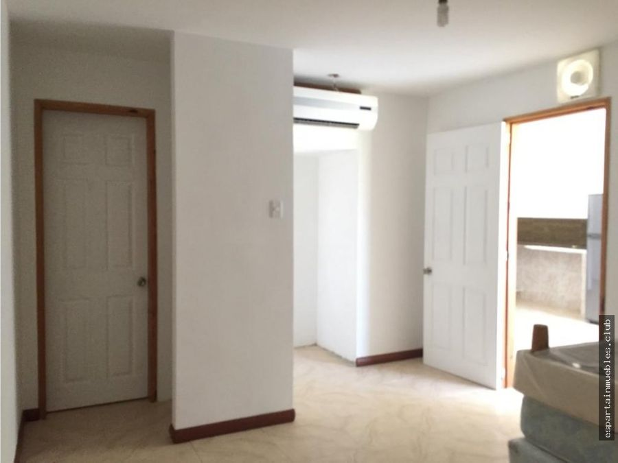 villas blanquilla apartamento venta margarita