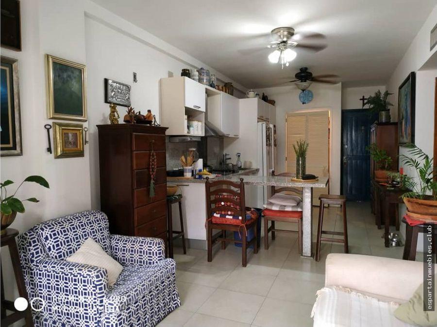 casas de corintia apartamento margarita