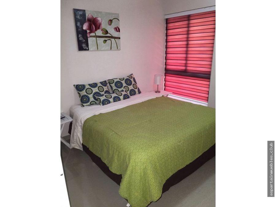 casa caribe conjunto residencial venta margarita