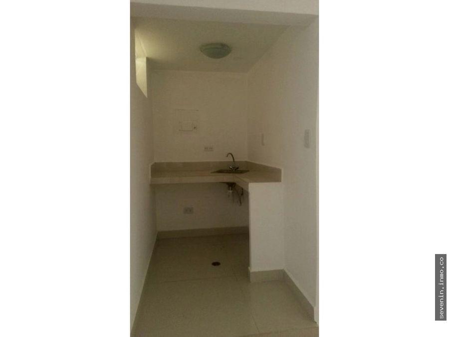 porlamar suite apartamento venta margarita