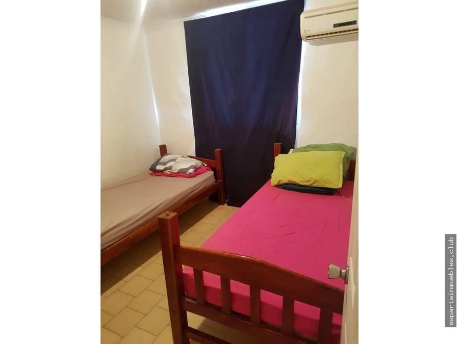 marazul paraiso 2 apartamento venta margarita