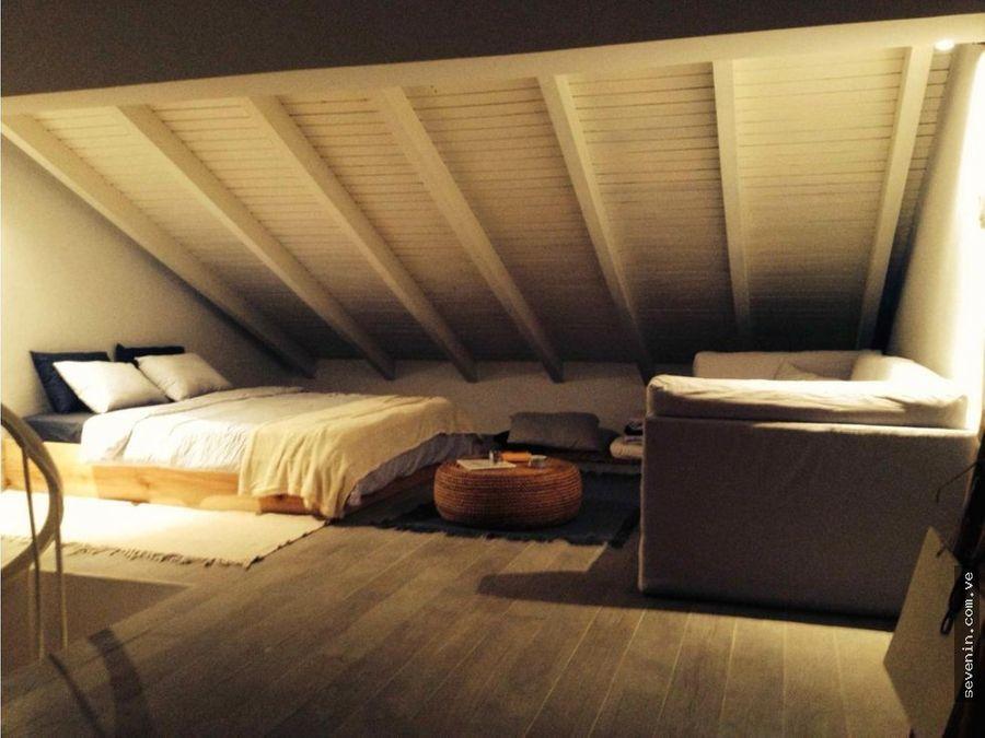apartamento venta margarita casas del sol