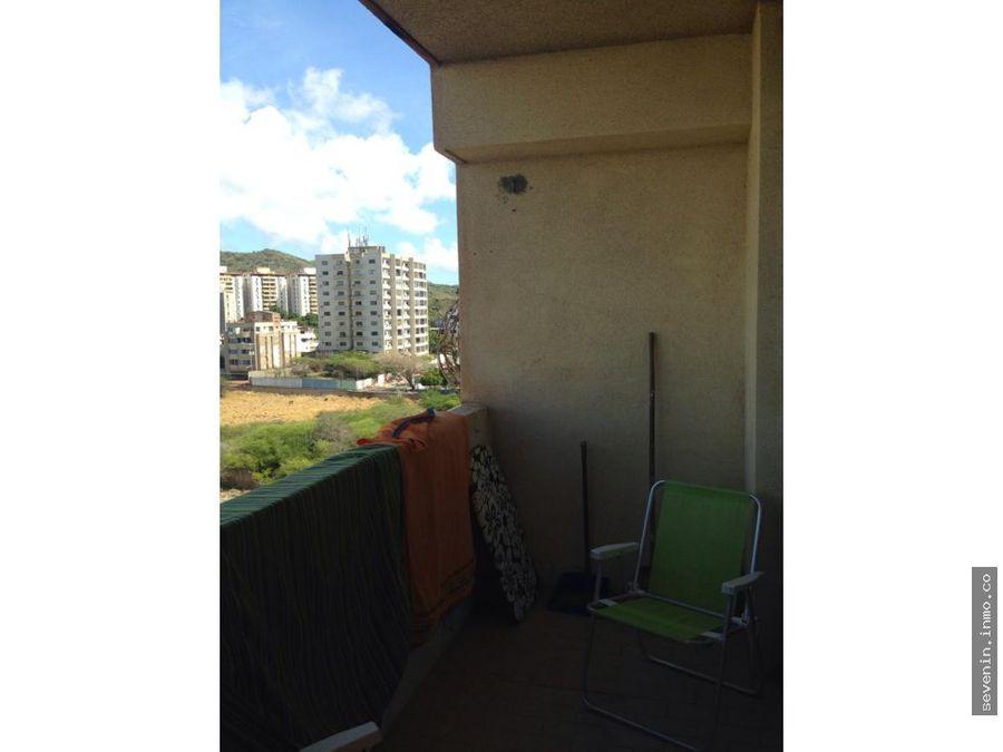 torre plaza apartamento venta margarita