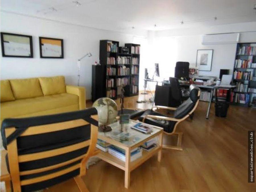 casas del sol apartamento venta margarita
