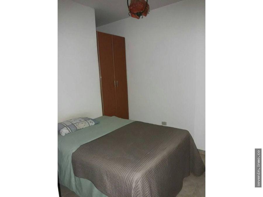 vivalco apartamento venta margarita