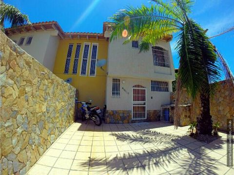 th playa el angel venta margarita