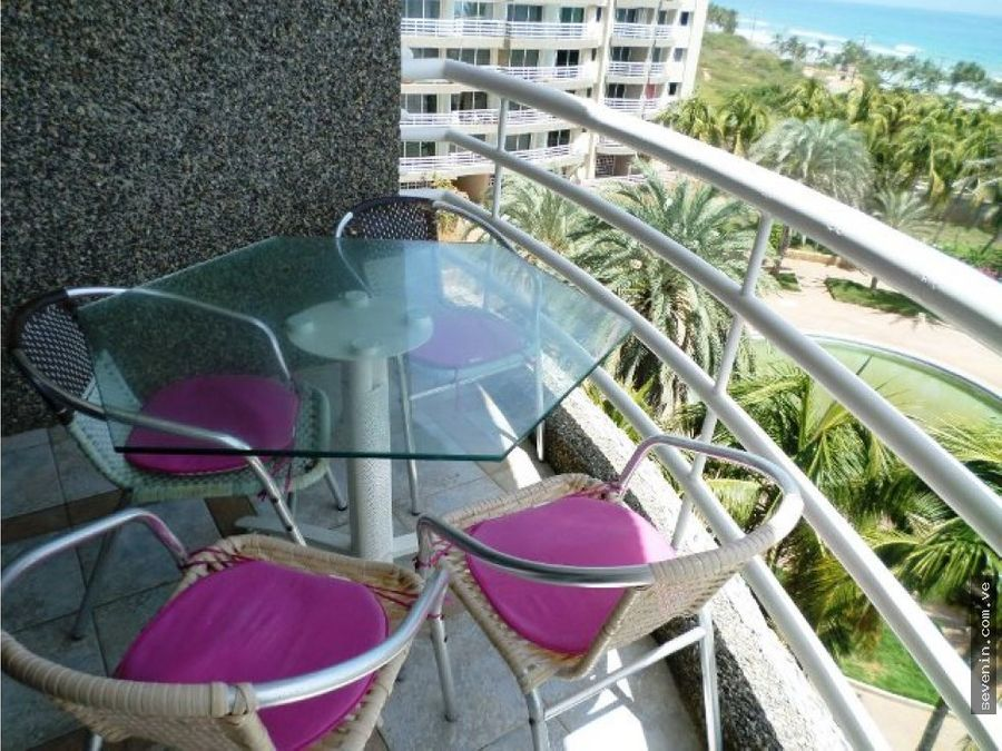 apartamento vista al mar guacuco beach ph