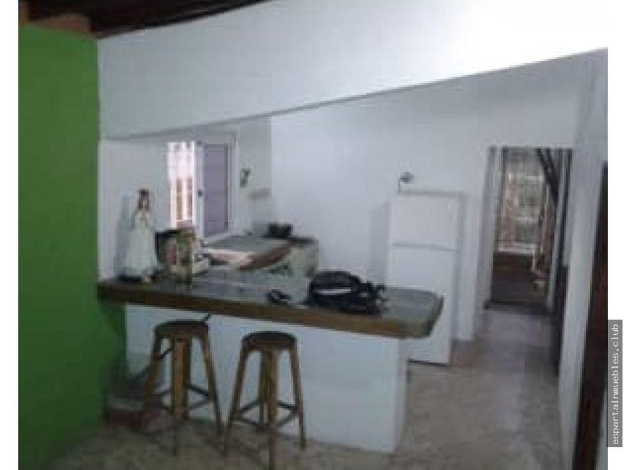casa sector 911 av juan bautista arismendi venta